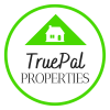 TruePal Logo (1)